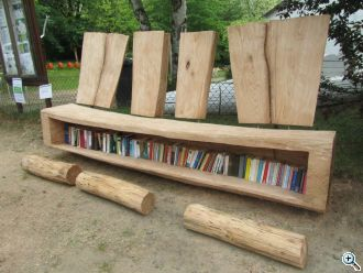 kokobi waldbibliothek ur3087 web