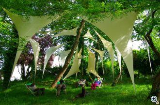 meyer urban nature art lounge 3 web