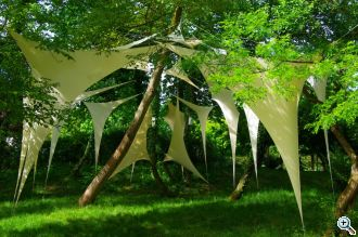 meyer urban nature art lounge 4 web